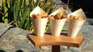 snack bar cuisine 10 best free bar snacks in the u s cnn travel