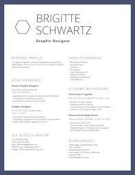50 Inspiring Resume Designs To Learn From – Learn How To Write A Wning Rsum Get Resume Support University Of Houston Formats Find The Best Format Or Outline For You That Will Actually Hired For Writing Curriculum Vitae So If You Want Get 9 To Make On Microsoft Word Proposal Sample Great Penelope Trunk Careers Elegant Atclgrain Quotes Avoid Most Common Mistakes With This Simple 5 Features Good Video Cv Create Successful Vcv Examples Teens Templates Builder Guide Tips Data Science Checker Free Review