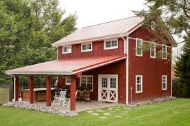 Other Restoration & Renovation Projects | Stable Hollow Construction Inside Old Barns Restored For Partying Wsj Building A Barn Style Sliding Door 100 Year Farm House Greenwich Home Heritage Restorations Restoration The At Allen Acres Restoring An Old Barn Part 5 Handmade Houses With Noah Bradley Washington Trust Historic Preservation Iniative R B Custom Designs Inc Stillwater Country Workmen A Landmark Kleinpeter The Settlement Fine Living Barns And Wagler Builders In Freeland Maryland Converting Stone Into