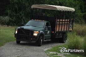 Review – Savor The Savanna: Evening Safari Experience At Disney's ... Easter Jeep Safari Concepts Wagoneer Jeepster A Baja Truck And Pamoja Friends Family 2018 Scott Brills Renault Midlum 240 Expeditionsafari Truck Bas Trucks Mercedes Stock Photo Picture And Royalty Free Image Proud African Safaris Mcdonalds Building Blocks Youtube First Orange Tree Toys Elephant Edit Now Shutterstock Axial Rc Scale Accsories Safari Snorkel For Rock Crawler Truly The Experience Safari At Port Lympne Wild Animal Park Playmobil With Lions Playset Ebay