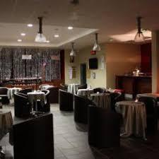 au bureau lyon au bureau lyon carré de soie restaurant vaulx en velin 69120