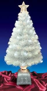 White Christmas Tree Walmartca by 23 Best Best Fiber Optic Christmas Trees Images On Pinterest