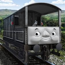 Thomas And Friends Tidmouth Sheds Wooden Railway by Toad Thomas The Tank Engine Wikia Fandom Powered By Wikia