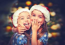 Which Christmas Tree Smells The Best Uk by Pines And Needles Real Christmas Trees Delivered Installed And