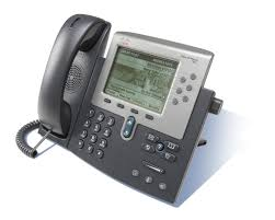 Amazon.com : Cisco 7962G Unified IP Phone : Voip Telephones ... Wifi Wireless Ata Gateway Gt202 Voip Phone Adapter Is Mobile Really The Next Best Thing Whichvoipcoza Echo And Soft Pbx Systems Moving To 10 Things You Need Know Before Ditching 3 Reasons Small Businses Like Phones Karen Urrutia Ooma Telo 2 Phone System White Oomatelowht Bh Photo Howto Setting Up Your Panasonic Or Digital Amazoncom Cisco Spa514g Ip Port Switch Poe Computers Fixing Voip Call Quality Problems Ztelco Voice 5 Signs Its Time Replace Business Truecaller Adds Support For Making Calls Windows Central