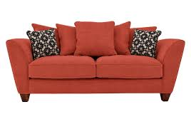 Buchannan Microfiber Sofa Set by Sofas Couches Ashley Furniture Homestore Buchannan Microfiber