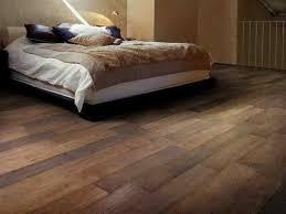 Linoleum Flooring That Looks Like Wood by Home Design 79 Interesting Tile That Looks Like Wood Floors