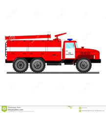 Fire Car Vector Illustration Stock Vector - Illustration Of Safety ... Firetruck Fire Truck Clip Art Black And White Use These Free Images Millburn Township Nj Fire Vector Mockup Isolated Mplate Of Red Lorry On Apparatus With Equipment Bfx Apparatus Trucks Red Black White 4k Hd Desktop Wallpaper For Picture Of Toy Truck Yellow Snorkel Basket Lift Heavy Duty The Ambulance Helps Emergency Vehicles New Kosh Wi July 27 Side View A Pierce Seagrave Home Clipart Clip Art Library Engine Stock Photo Edit Now 1389309 Shutterstock