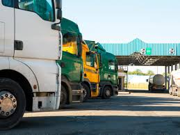 Semi Truck Accident Attorney | Abilene, TX | MMG Law Firm North Carolina Attorney For Garbage Truck Crash Injury Claims Fork Union Va Personal Fighting People Injured Birmingham Accident Lawyer Attorneys In Austin Tx Central Texas Georgia And Florida Boise Semi Hansen Law Firm Phoenix Voted Best Wning Your Semitruck Case Saladino Schaaf Paducah Abilene Mmg Petrovlawfirmcom Rob Garver Des Moines Ia