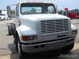 International -4900 For Sale Tuscaloosa, Alabama Price: $6,500, Year ... 2010 Freightliner Business Class M2 106 For Sale In Tuscaloosa Trucks By Owner In Al Cargurus Fire Truck For Firebott Alabama New And Used On Cmialucktradercom Cars Whosale Cheap Car Lots Al Wordcarsco 1998 Gmc Topkick C6500 Truckpapercom Just Chillin Frozen Treats Food Roaming Hunger Honda Dealership Townsend Officials Approve Vehicle Equipment Purchases News