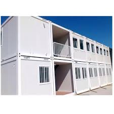 100 Container House Price Side Opening Prefab S Buy Prefab