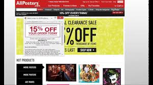 AllPosters.com 15% Coupon Code Amazon Poster Coupons Uk Magazine Freebies October 2018 Jojos Posters Coupon Code Frugal Mom Blog Mucinex 2019 Birdsafe Store Promo Arizona Cardinals Shop Chippewa Valley Airport Foodpanda Today Desidime Sherman Specialty Latest Allposters Coupons 100 Working Healthrources Net Mgaritaville Myrtle Lyrica Rebate Thomannde Codes Allposters Com Seasonal Whispers Mgm Com The World S Largest Poster And Print Store 25 Discount On Allposterscom Coupon Code
