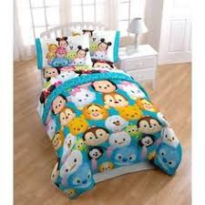 disney s tsum tsum bed covers bed covers pinterest disney s