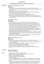 Box Office Manager Resume Samples | Velvet Jobs Dental Office Manager Resume Sample Front Objective Samples And Templates Visualcv 7 Dental Office Manager Job Description Business Medical Velvet Jobs Best Example Livecareer Tips Genius Hotel Desk Cv It Director Examples Jscribes By Real People Assistant Complete Guide 20