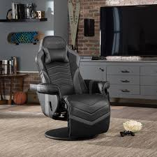 Buy Gaming Chairs Online At Overstock   Our Best Home Office ... Gaming Chairs Buy At Best Price In Pakistan Www Costway Ergonomic Chair High Back Racing Office W Amazoncom Neo Licensed Marvel Spider Man 330lb Secret Lab Fniture Lazada The Big And Tall 2019 Ign 12 2018 10 Ps4 And For Guys Ultimategamechair 8 Budget Under 200 Edition Trends For Men People Heavy Trak Racer Sc9 On Sale Now Mighty Ape Nz