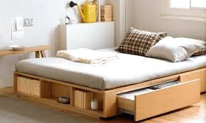 bed frame ikea bed frame storage ikea bed frame storage