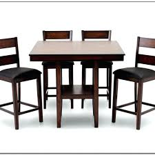 Furniture Row Dining Room Tables Picnic Table With Bench And 2