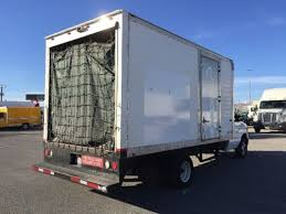 Box Trucks For Sale: Box Trucks For Sale Buffalo Ny This Craigslist Posting Trolls Rex Ryan And His Billsthemed Truck 20 New Images Buffalo Craigslist Cars And Trucks By Owner Truck Al Ny Dodge Snow Plow For Sale All About Houston Car Models 2019 20 Elegant Used Gmc Sierra 1500 Lol It Gta 4 Fbi Buffalo What Kinda Post Is That Carsjpcom South Bay Selling A Or Is Question Of Texas Military Vehicles For Cars Trucks By Owner Wordcarsco Peterbilt Box Straight