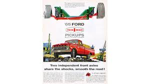Today Marks The 100th Birthday Of The Ford Pickup Truck | Autoweek Turning Circle Calculator Truckscience Steering And Alignment Ppt Download 28 Images Of Semitrailer Radius Template Tonibestcom Knorr Bremse Tebs Semi Trailer Truck Axle Download Dimeions Of A Jackochikatana Pickup Infovianet Appendix C Performance Analysis Specific Design November 2015 Dot Csa Insights Success Ahead