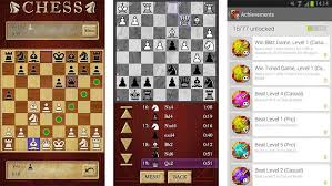 15 Best Board Games For Android