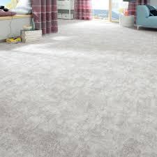 teppichboden für wohn und schlafzimmer