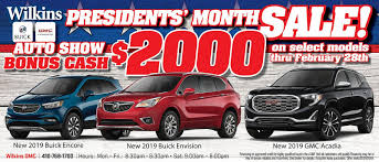 100 Used Trucks For Sale In Md Wilkins Buick GMC In Glen Burnie MD Serving Annapolis Baltimore