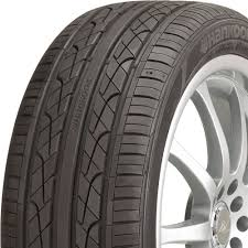 Hankook Ventus V2 Concept H457   TireBuyer Hankook Tires Greenleaf Tire Missauga On Toronto Media Center Press Room Europe Cis Truckgrand Dynapro At Rf08 P23575r17 108s Walmartcom Ultra High Performance Suv Now Original Ventus V2 Concept H457 Tirebuyer Hankook Dynapro Mt Rt03 Brand Video Truck And Bus Youtube 1 New P25560r18 Dynapro Atm Rf10 2556018 255 60 18 R18 Unveils New Electric Vehicle Tire Kinergy As Ev Review Great Value For The Money Winter I Pike W409