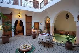 chambres d hotes marrakech maison d hote marrakech riadarilham