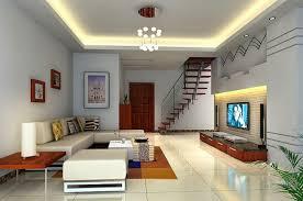 awesome modern living room lighting with modern living room