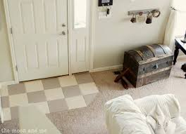 tile ideas can you install tile directly on concrete how to