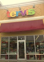 Tervis Stores : Active Coupons Sale Use Coupon Code Shrethelove For 15 Off Stethoscope Clore Beauty Supply Christopher Banks Coupons Margies Money Saver Tervis 25 Tumbler Deal Fox2nowcom Food Discount Days Near Me Penguin Pizza Boston Ohio State University Buckeyes 16 Oz Tumbler 6889331176072men_us Get Answers To Your Bed Bath Beyond Coupons Faq 30oz Mlb Boston Red Sox 2018 World Series Championsstainless Steel Classic Sports Bottle 24 Oz Stervissite Official Store Future Shop Employee Bionic
