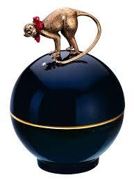 25 best lampe berger images on pinterest lights fragrance and