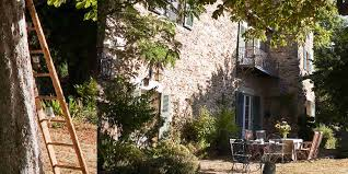 chambre d hote pres de lyon chambre d hote rhone alpes 69 chateau de riveriechambres d hotes