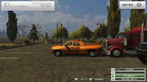 Farming Simulator 2013 Mod Spotlight :: Tow Truck - YouTube Fire Truck For Farming Simulator 2015 Towtruck V10 Simulator 19 17 15 Mods Fs19 Gmc Page 3 Mods17com Fs17 Mods Mod Spotlight 37 More Trucks Youtube Us Fire Truck Leaked Scania Dumper 6x4 Truck Euro 2 2017 Old Mack B61 V8 Monster Fs Chevy Silverado 3500 Family Mod Bundeswehr Army And Trailer T800 Hh Service 2019 2013 Tow