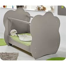 chambre altea lit bébé altéa achat vente lit bébé 2009954752278 cdiscount