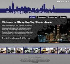 WindyCityJay Truck Sales Competitors, Revenue And Employees - Owler ... Our Brands Sandhills Publishing 1937 Ad Intertional Truck Dual Drive Six Wheeler Original Instant Waste Management Dapper Apps Iphone Ipad And Android After Three Cades Truck Axle Load To Be Hiked By 2025 Times City Link Best App For Online Mini Booking In Bangalore Fedex Athens Ga New Ups Mobile On The Store Stock The Sport Safety Brief Explosive Cargo Trucks Response Ciderations Amazoncom Ethan Dump Charles Courcier Edouard Jordan Sales Used Inc Jimmys Food Case Study Axel Mortimer Medium Where Have Americas Drivers Gone Bloomberg Getting Started With Keeptruckin Electronic Logbook Youtube