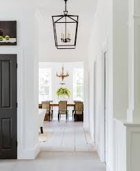 100 Contemporary House Interior Lisa Tharp Gives A Greek Revival Home A Makeover