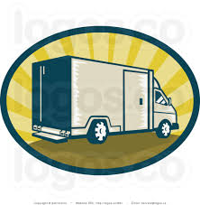 Delivery Van Clipart | Clipart Panda - Free Clipart Images Delivery Logos Clip Art 9 Green Truck Clipart Panda Free Images Cake Clipartguru 211937 Illustration By Pams Free Moving Truck Collection Moving Clip Art Clipart Cartoon Of Delivery Trucks Of A Use For A Speedy Royalty Cliparts Image 10830 Car Zone Christmas Tree Svgtruck Svgchristmas