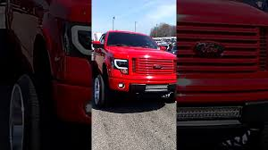 NOPI Nationals Myrtle Beach SC. 2018. Awesome Show. - YouTube Dorable Fsbo Cars Ornament Classic Ideas Boiqinfo Contemporary Craigslist Utica By Owner Denver Craigslist Cars Y Trucks By Owner Archives Bmwclubme First Hot Food Truck In Horry County To Open South Of Myrtle Beach Hookup Sc Dating Nights Cardiff Greenville Sc Used For Sale Car Reviews 2018 Greensboro Nc Best 2017 Fairfield Texas
