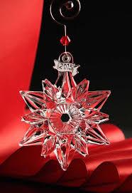 Kmart Christmas Trees Nz 100 kmart christmas tree nz kmart new zealand home facebook