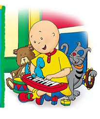Caillou In The Bathtub by New Study This Is Why Your Show Annoys Me U2013 Baby Rabies