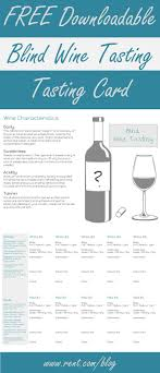 Best 25+ Wine Tasting Ideas On Pinterest | Wine Tasting Party ... Sophies Glass Best 25 Red Cat Wine Ideas On Pinterest Cat Classic Trio Gift Box Nautical Nomad Kats Bachelorette Weekend Barn Winery And Vineyards East Coast Wineries 2017 Boyden Valley Cambridge Vt 1201 Best Barns Images Country Stone Cellars Chaddsford Marks A Return To Its Roots With New Dry Wines Home Bully Hill