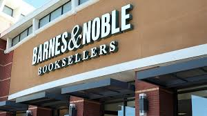 Barnes And Noble To Close 30% Of Stores: Report - NBC 7 San Diego Flash Porgy Bess Cast Signs Albums At Barnes Noble Online Bookstore Books Nook Ebooks Music Movies Toys Schindler Elevator And Formerly Goldwaters Hots Sisters In Crime Heart Of Texas Monthly The University Arizona Bookstores Winter Scottsdale Ballet Foundation Fundraiser Tucson Author Signings Storytimes Poetry Events For Dec 10 Aztec Calendar Aztecpressonline Refurbished Glowlight Plus By 97594680109 2015 Festival Day 1 Mar 14 Video Cspanorg