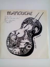 mon pote le gitan manouche mon pote le gitan vinyl lp album at discogs