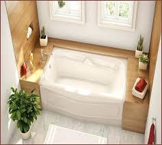 Kohler Villager Bathtub Specs by T4schumacherhomes Page 76 Small Size Bathtub Glass Shower Doors