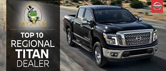 McGavock Nissan Of Abilene - A New & Used Vehicle Dealer Used 2015 Ram 2500 For Sale Abilene Tx Jack Powell Ford Dealership In Mineral Wells Arrow Abilenetruck New Vehicles Inc Tx Trucks Albany Ny Best Truck Resource Mcgavock Nissan Of A Vehicle Dealer Cars Car Models 2019 20 Cadillac Parts Buy Here Pay For 79605 Kent Beck Motors Lonestar Group Sales Inventory Williams Auto Chevrolet Silverado 2500hd Haskell Gm Wiesner Gmc Isuzu Dealership Conroe 77301