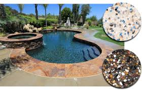 interior pool finishes national pool tile