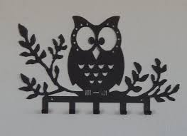 Cheap Owl Bathroom Accessories by Best 25 Owl Bedroom Decor Ideas On Pinterest Owl Bedroom Girls