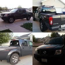 100 Ksl Trucks For Sale Utah Used Car S 18 Photos 22 Reviews Used Car Dealers