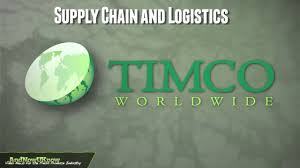 AndNowUKnow: C.H. Robinson Acquires Timco Worldwide - Shop Talk ... Ch Robinson Chrobinsoninc Twitter Global Forwarding Think You Know The Facts Transportfolio Worldwide Chrw Stock Price Financials And News Newsroom Dollar General Names Carrier What Really Impacts Rates Servicelead Time Todays Top Supply Chain Logistics From Wsj Bundling Lanes Can Improve Truckload Service Less Than This Transportation Is Booming Inc Accueil Facebook Newell Brands Honors With Non